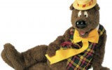 Humphrey B Bear-History And Collectables